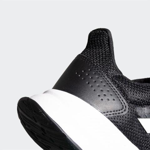 Imagem de Tênis Adidas Falcon Masculino