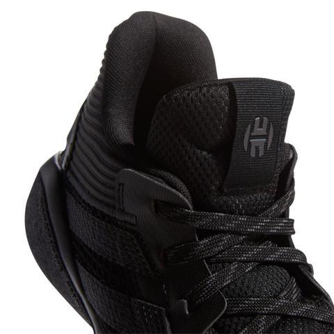 Imagem de Tênis Adidas Harden Stepback Masculino