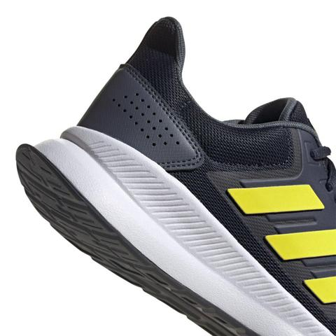 Imagem de Tênis Adidas Run Falcon Masculino