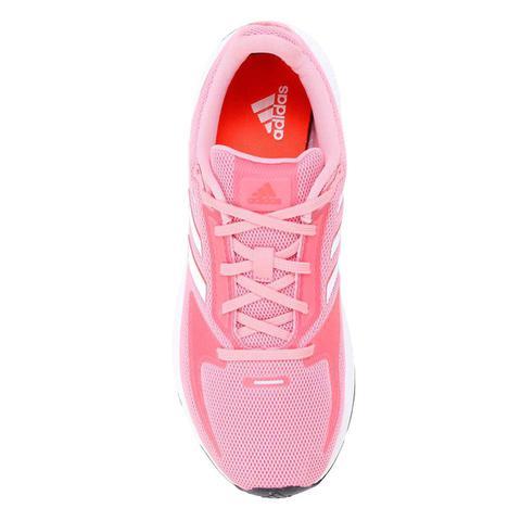 Imagem de Tênis Adidas Runfalcon 20 Feminino