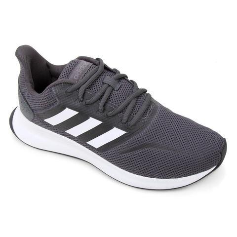 Imagem de Tênis Adidas Runfalcon Masculino