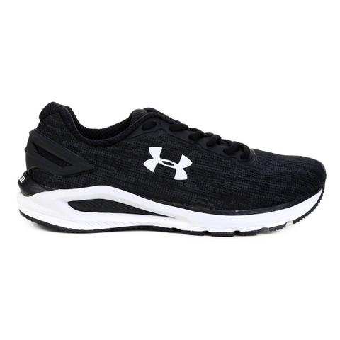 Imagem de Tênis Under Armour Charged Carbon Masculino