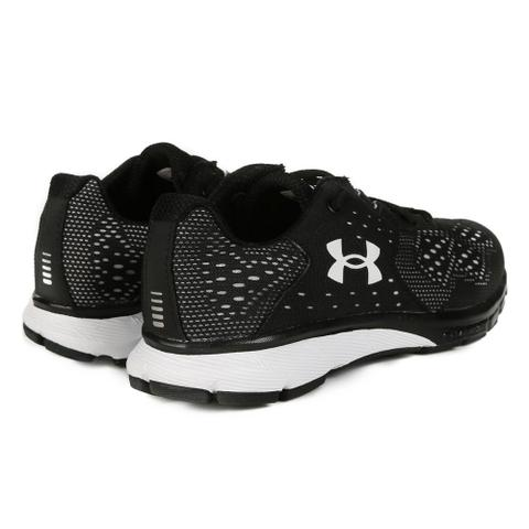 Imagem de Tênis Under Armour Charged Rebel SA Feminino