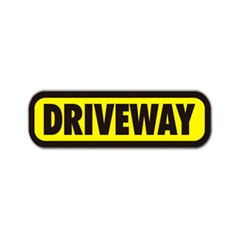 Imagem de Terminal direção direito driveway vw fusca 59/81 kombi 62/75