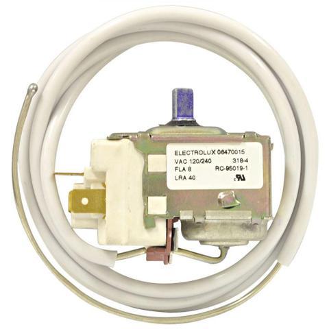 Imagem de Termostato geladeira electr duplex 410 430 440 original