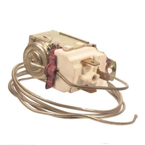 Imagem de Termostato geladeira electrolux 06473121
