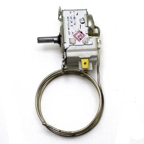 Imagem de Termostato Geladeira Electrolux 6473092