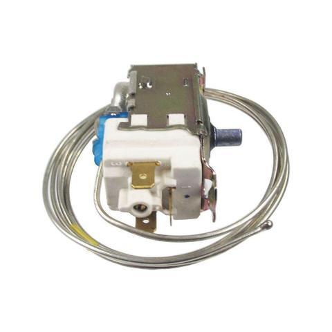 Imagem de Termostato geladeira electrolux duplex original
