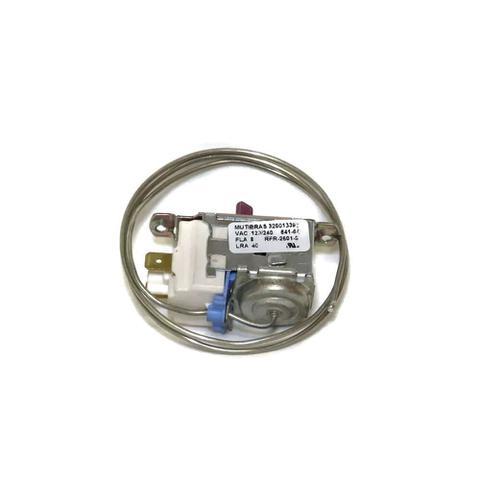 Imagem de Termostato para Freezer Consul - W11168384