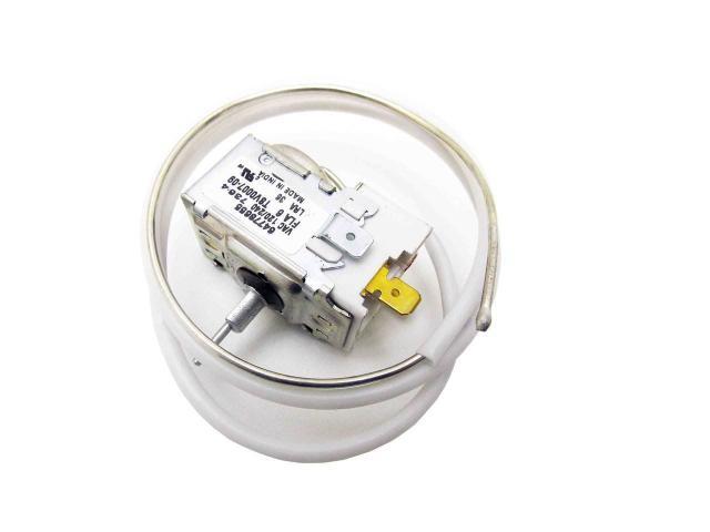 Imagem de Termostato Refrigerador Electrolux TSV0007-09