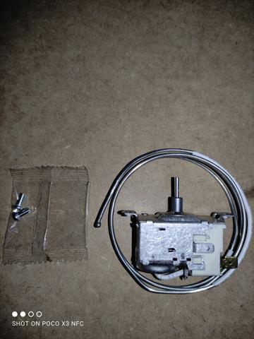 Imagem de Termostato TSV0008-09 Geladeira Electrolux RE28/29