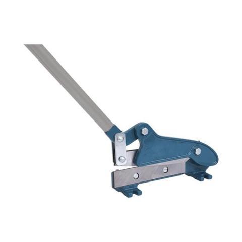 Imagem de Tesoura para cortar chapa n 3