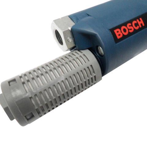 Imagem de Tesoura Punção Pneumática 800 n/mm-1,0mm BOSCH