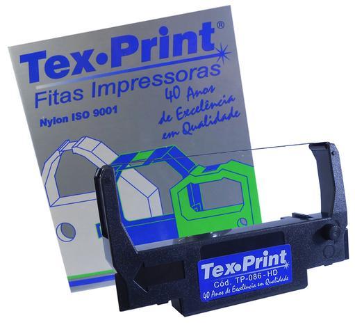 Imagem de Tex Print Fita Matricial TP-086