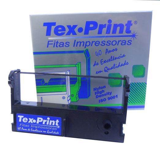 Imagem de Tex Print Fita Matricial TP-098