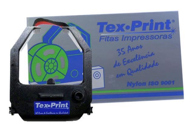 Imagem de Tex Print Fita Matricial TP-129