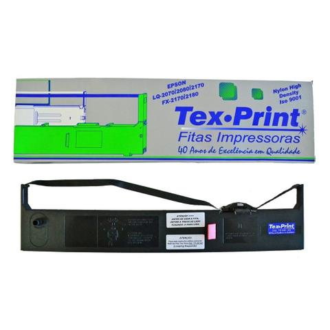 Imagem de Texprint Fita Matricial TP-090HD
