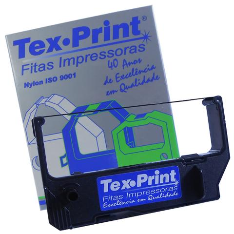 Imagem de Texprint fita matricial tp-233