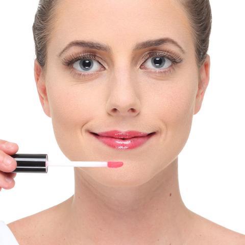 Imagem de the Balm Read My Lips Zaap! - Gloss Labial 6,5ml