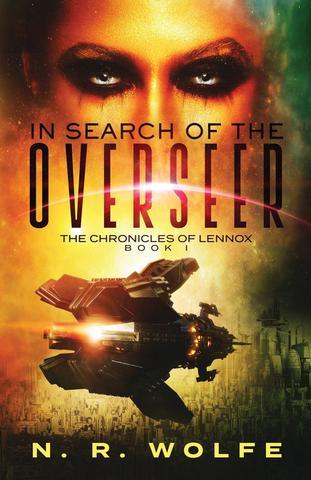 Imagem de The Chronicles Of Lennox