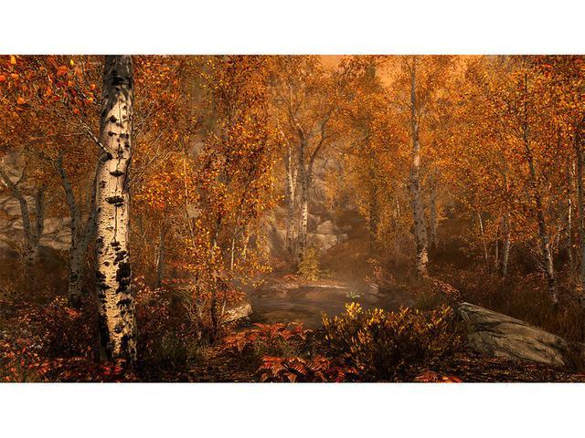 Imagem de The Elder Scrolls V: Skyrim Special Edition