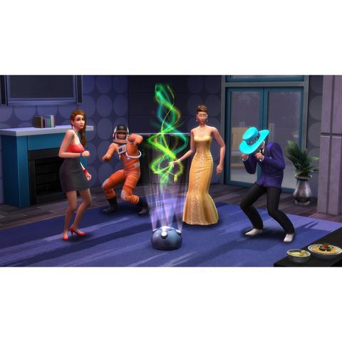 Imagem de The Sims 4 - Xbox One