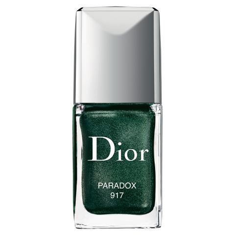 Imagem de Esmalte Dior - Vernis Edição Limitada
