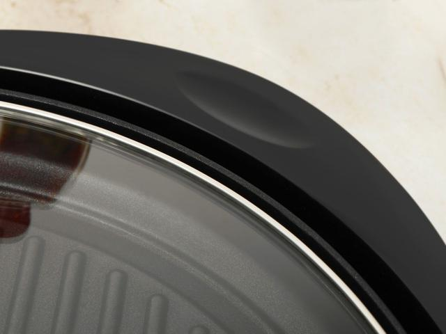 Imagem de Sanduicheira/Grill Mondial Premium G 03