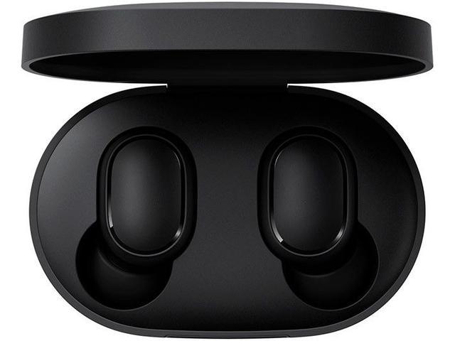 Imagem de Fone de Ouvido Bluetooth Xiaomi