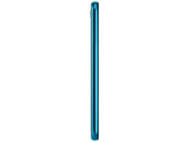 Imagem de Smartphone Motorola E6 Play 32GB Azul 4G