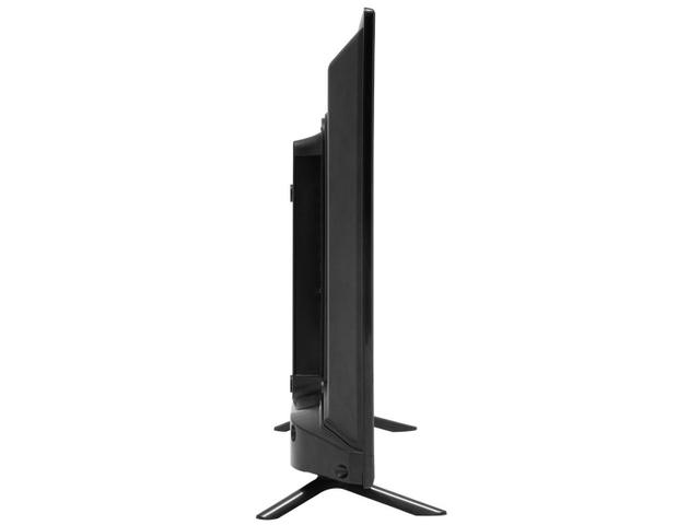 "Imagem de Smart TV LED 32"" Philco PTV32G50SN"