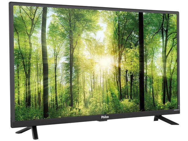 """Imagem de Smart TV DLED 32"""" Philco PTV32G52S"""
