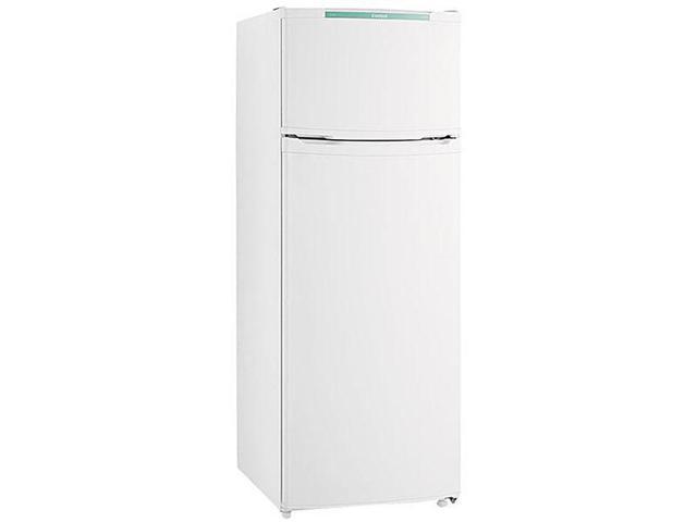 Imagem de Geladeira/Refrigerador Consul Cycle Defrost