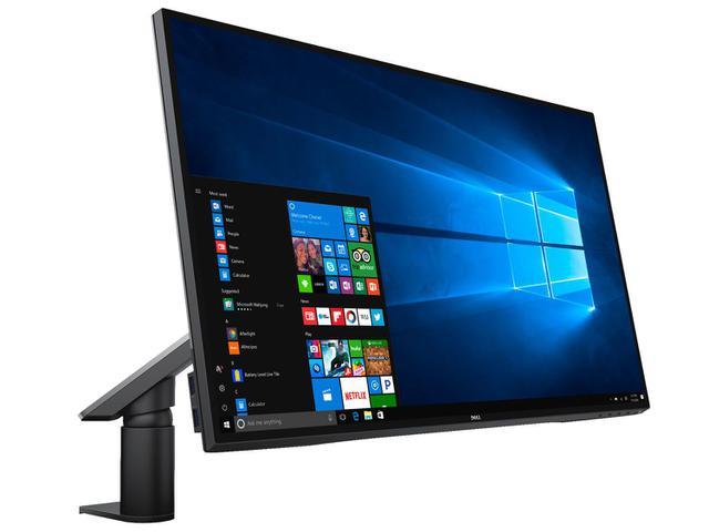 """Imagem de Monitor para PC QHD Dell LCD Widescreen 27"""""""