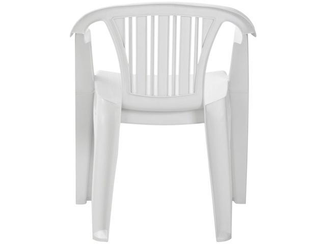 Imagem de Cadeira para Área Externa