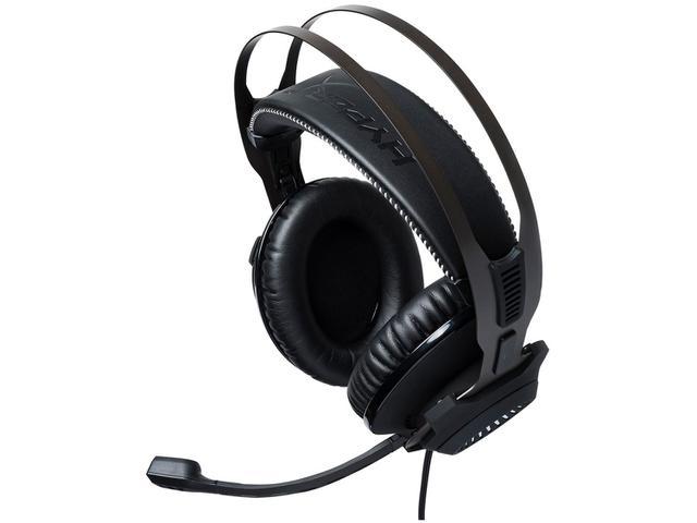 Imagem de Headset Gamer HyperX Cloud