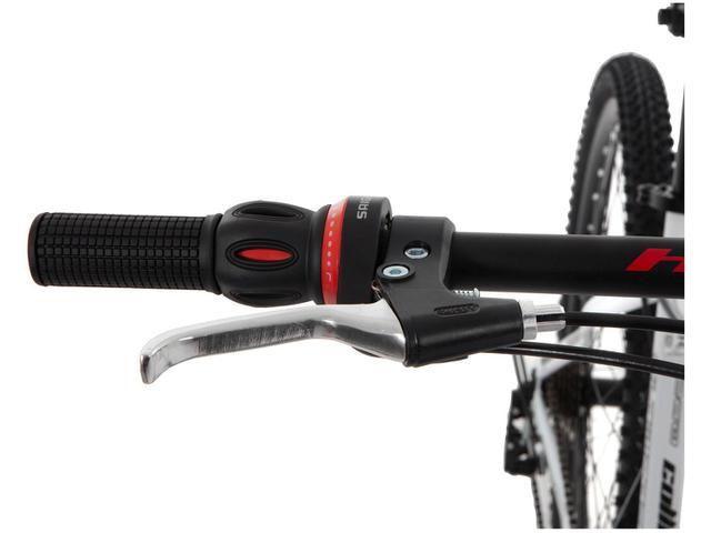 Imagem de Bicicleta Aro 29 Mountain Bike Colli Bike Ultimate