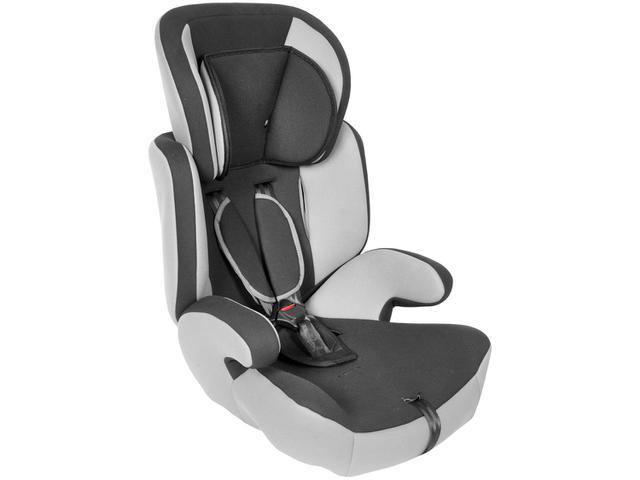 Imagem de Cadeira para Auto Styll Oxy Wind Altura Regulável