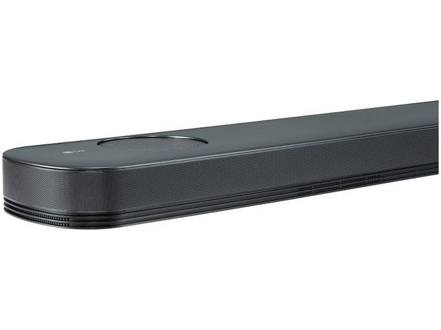 Imagem de Soundbar LG SK9 5.1.2 Canais 500W Bluetooth