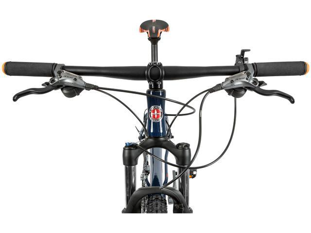 Imagem de Bicicleta Caloi Schwinn Kalahari T17 Aro 29