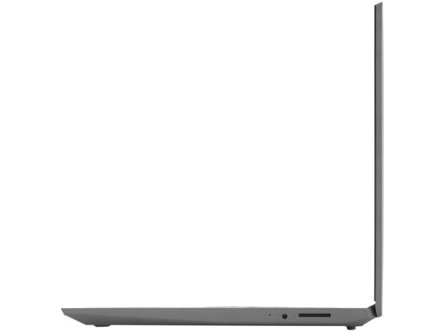 Imagem de Notebook Lenovo Ideapad S145-15IWL Intel Core i5