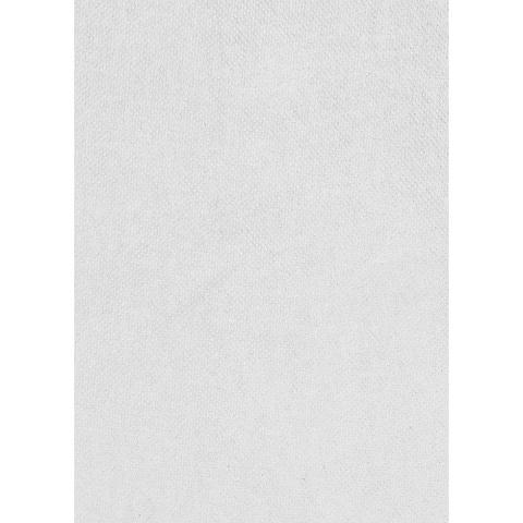 Imagem de TNT (Tecido Não Tecido) 040 Branco - 1,40m de Largura