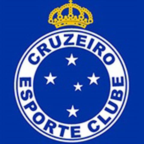 dddc333f0fee6 Imagem de Toalha Social Buettner Veludo Estampado Cruzeiro 30cmx50cm Azul