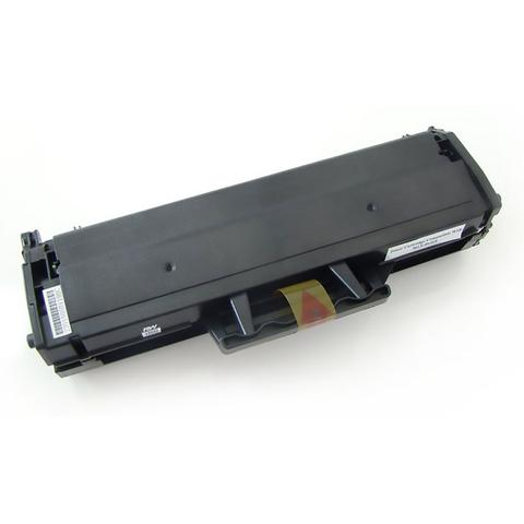Imagem de Toner Compatível MLT-D111S D111 para impressora Samsung 2070W 2070 2022W 2020 2020W M2070W M2070 M2022W M2022 M2070FW M2020 M2020W M2020FW