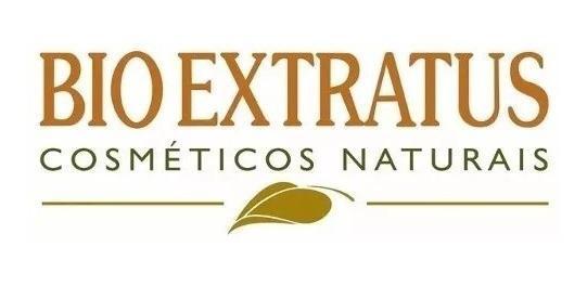 Imagem de Tônico Capilar Antiqueda Jaborandi Bio Extratus Com 100ml X2