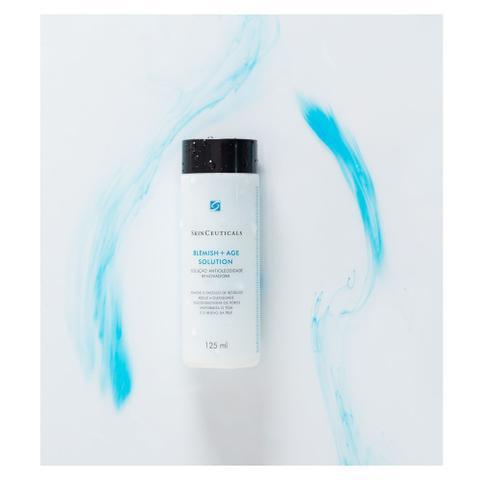 Imagem de Tônico Facial Skinceuticals - Blemish + Age Solution