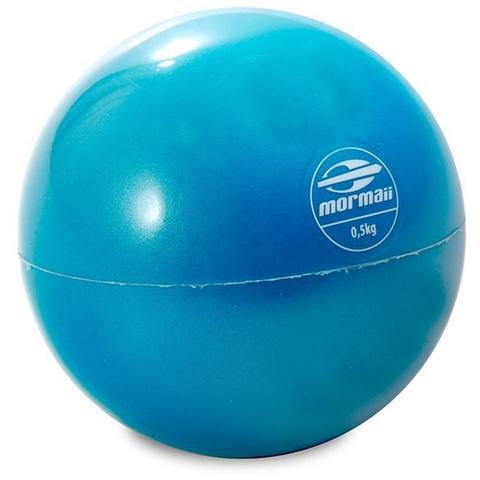 Imagem de Toning Ball -Bola Peso areia - Mormaii
