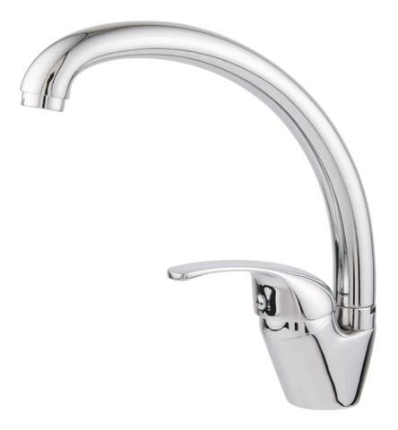 Imagem de Torneira Monocomando  Agua Quente E Fria Para Cozinha 20388