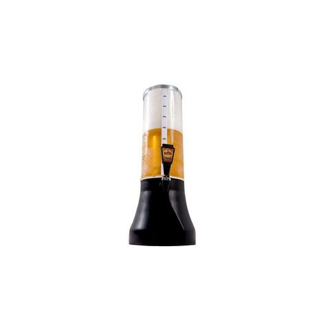 Imagem de Torre de Chopp 3.5L - Tower Beer