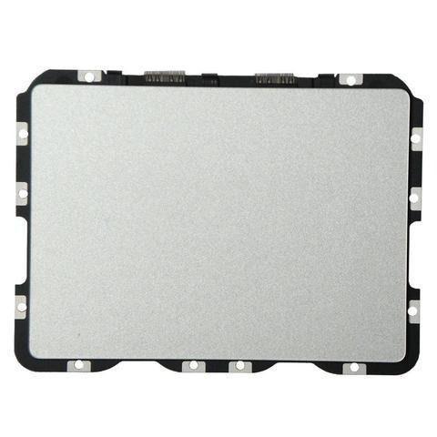 Imagem de Trackpad Para Macbook Pro 13 A1502 Mf841ll/a Early 2015